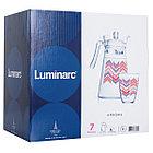 Набор для напитков Luminarc Neo Arrows (7 пр), фото 2