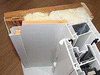 Откосы для пластиковых окон, фото 1