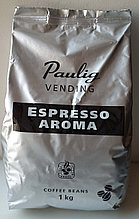 Кофе Paulig Vending Espresso Aroma