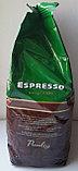 Кофе Paulig Espresso Originale, фото 4