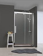 Душевая дверь Bravat Stream NPD6121 1200х2000 (BD120.4103S)