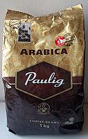 Кофе Paulig Arabica, фото 1