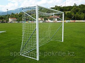 Футбольные ворота, фото 2