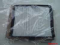 2471-6050А, 400402-00001 Фильтр кондиционера Doosan