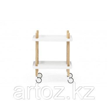 СТОЛ BLOCK TABLE, фото 2