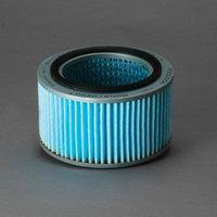 Воздушный фильтр Donaldson P500056