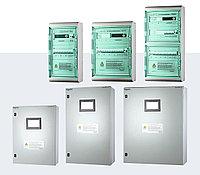 SmartHVAC Шкаф для автоматизации систем вентиляции