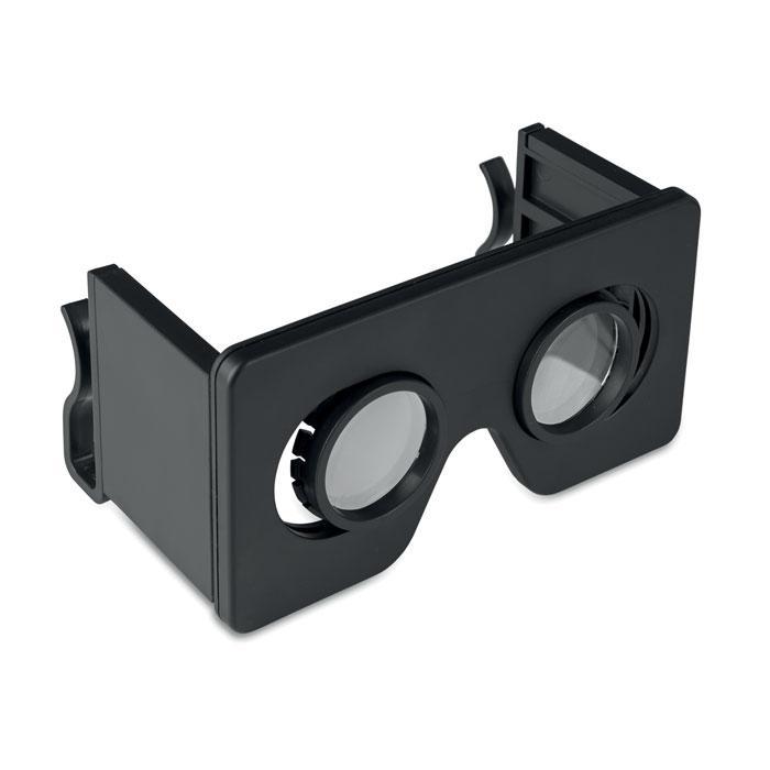 Складные виртуальные очки