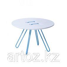 СТОЛ TWINE TABLE, фото 2