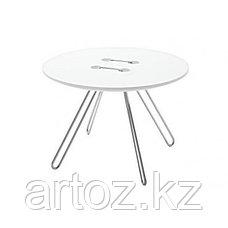 СТОЛ TWINE TABLE, фото 3