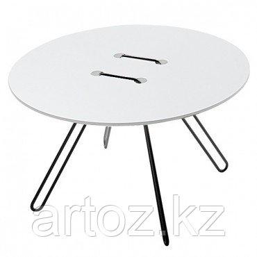 СТОЛ TWINE TABLE