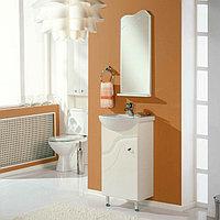 Мебель для ванной комнаты Акватон Колибри