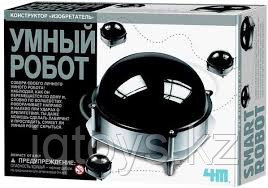 4M Умный робот