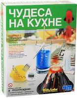 4M Чудеса на кухне, фото 1