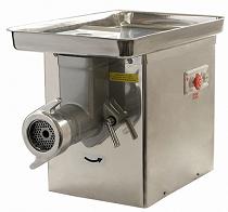 Мясорубка настольная МИМ-600