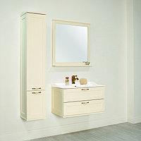 Мебель для ванной комнаты Акватон Леон