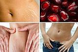 Крем для тела против растяжек Skin Doctor , фото 2