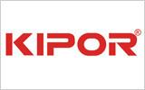 Световая башня Kipor KLB400-2