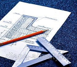 Архитекторам и проектировщикам посвящается