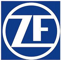 Запчасти на КПП ZF