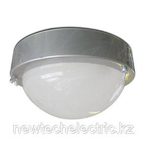 """Светильник """"Терма 3"""" НББ 03-60-003 IP65 корпус металлик 1005500582"""