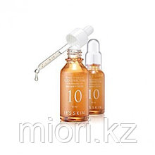 Power 10 Formula Q10 Effector [It's Skin]