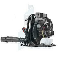 Воздуходувка ранцевая Caiman PB900 (бензиновая)