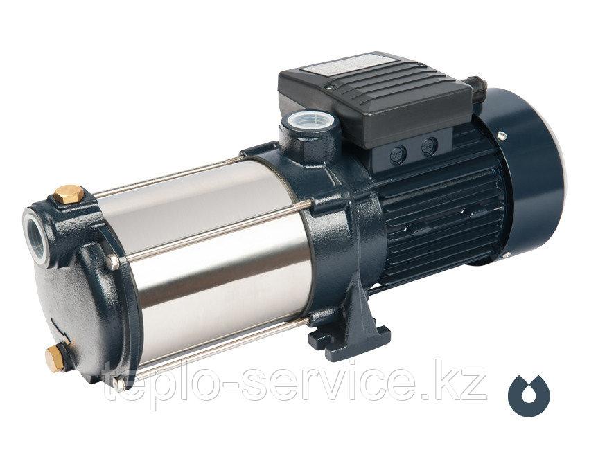 Поверхностный многоступенчатый насос UNIPUMP MH 500 A