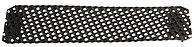 Сетка запасная для рубанков 140х40 мм Matrix 879325 (002)