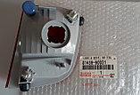 Toyota  LC200-фонарь противотуманный задний, левый, фото 2