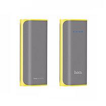 Батарея Power Bank HOCO B21 5200 mAh, фото 2
