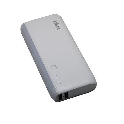 Внешний аккумулятор Power Bank Inkax PV-09 9000 Mah, фото 2