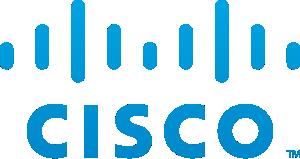 Cisco: как ускорить внедрение сетей нового поколения