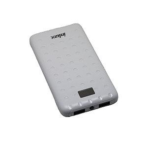 Внешний аккумулятор Power Bank Inkax PV-12 6000 Mah, фото 2