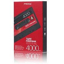 Батарея Power Bank Proda PPP-15 4000 mAh, фото 3