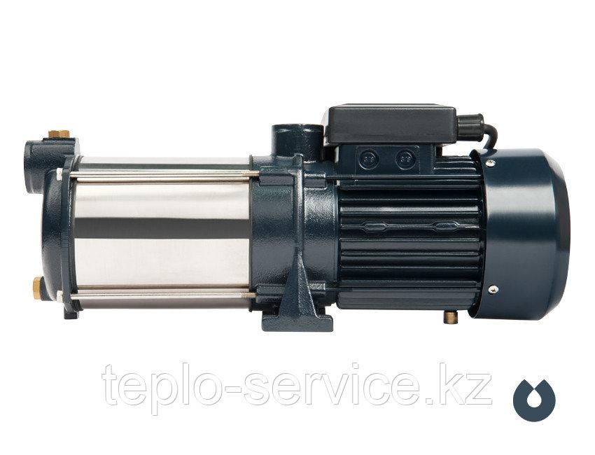 Поверхностный многоступенчатый насос UNIPUMP MH 300 C