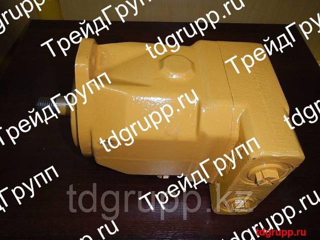213-5268 гидромотор вентилятора CAT
