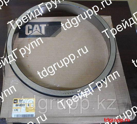 6V-8281 обойма подшипника CAT