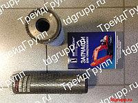 7T4865 Палец балансирной балки Caterpillar D9