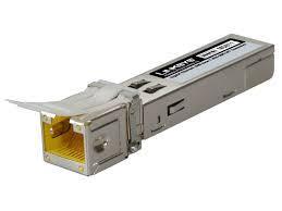 Модуль Cisco SFP MGBT1