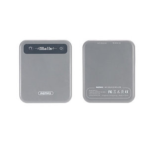 Батарея Power Bank Remax RPP-51 2500 mAh, фото 2