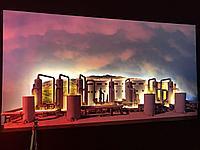 Оформление выставки и павильонов , фото 1