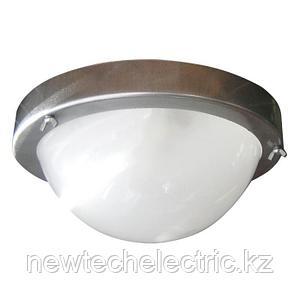 """Светильник """"Терма 1"""" НББ 03-100-001 IP65 корпус металлик 1005500572"""