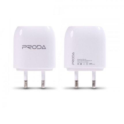 Зарядное устройство Proda RP-U11, фото 2