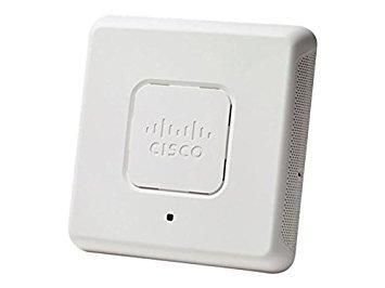 Точка доступа Cisco WAP571E-E-K9
