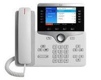 Телефонный аппарат Cisco IP Phone CP-8861-W-K9=