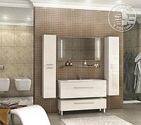 Мебель для ванной комнаты Акватон Мадрид