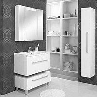 Мебель для ванной комнаты Акватон Мадрид 80