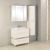 Мебель для ванной комнаты Акватон Мадрид 100