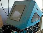 Shoei Star SPT 52-4K б/у 1997г - фальцевальная машина, фото 2